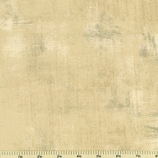 http://ep.yimg.com/ay/yhst-132146841436290/little-black-dress-grunge-cotton-fabric-tan-2.jpg