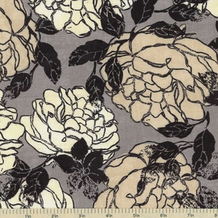 http://ep.yimg.com/ay/yhst-132146841436290/little-black-dress-roses-corset-cotton-fabric-grey-3.jpg