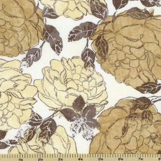 http://ep.yimg.com/ay/yhst-132146841436290/little-black-dress-roses-corset-cotton-fabric-natural-2.jpg