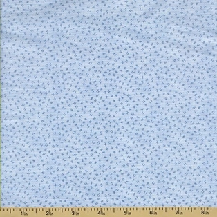 http://ep.yimg.com/ay/yhst-132146841436290/little-darlings-cotton-fabric-abstract-blue-2.jpg