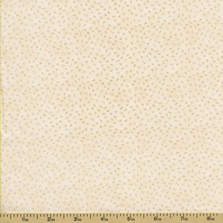 http://ep.yimg.com/ay/yhst-132146841436290/little-darlings-cotton-fabric-abstract-cream-3.jpg