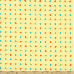 http://ep.yimg.com/ay/yhst-132146841436290/little-one-cotton-fabric-sunshine-dots-2.jpg