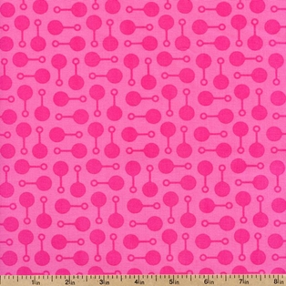 http://ep.yimg.com/ay/yhst-132146841436290/little-one-organic-cotton-fabric-pink-ake-11483-10-pink-2.jpg
