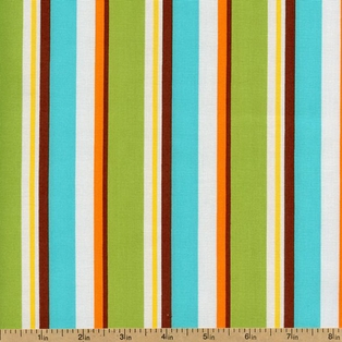 http://ep.yimg.com/ay/yhst-132146841436290/little-one-striped-cotton-fabric-sunshine-ake-11478-130-sunshine-3.jpg