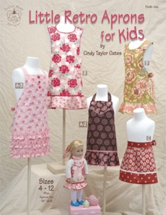 http://ep.yimg.com/ay/yhst-132146841436290/little-retro-aprons-for-kids-pattern-book-by-cindy-taylor-oates-2.jpg