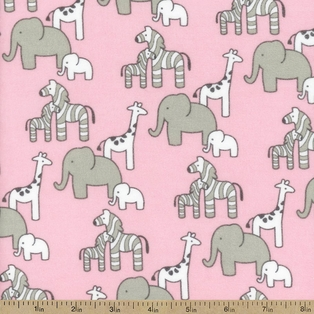 http://ep.yimg.com/ay/yhst-132146841436290/little-safari-animal-flannel-fabric-pink-6.jpg