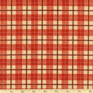 http://ep.yimg.com/ay/yhst-132146841436290/locomotion-plaid-cotton-fabric-red-02692-10-2.jpg