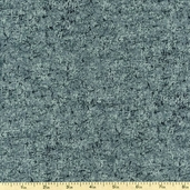 Locomotion Texture Cotton Fabric - Blue 02700-05