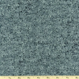 http://ep.yimg.com/ay/yhst-132146841436290/locomotion-texture-cotton-fabric-blue-02700-05-2.jpg