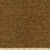 Locomotion Texture Cotton Fabric - Brown 02700-79