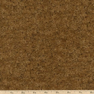 http://ep.yimg.com/ay/yhst-132146841436290/locomotion-texture-cotton-fabric-brown-02700-79-2.jpg
