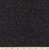 Locomotion Texture Cotton Fabric - Licorice 02700-99