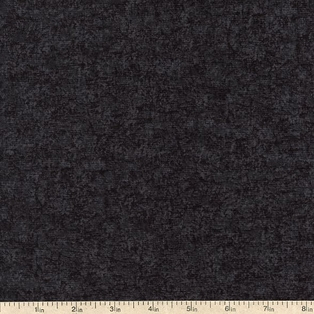 http://ep.yimg.com/ay/yhst-132146841436290/locomotion-texture-cotton-fabric-licorice-02700-99-2.jpg