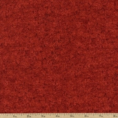 Locomotion Texture Cotton Fabric - Red 02700-10