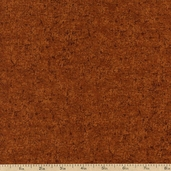 Locomotion Texture Cotton Fabric - Spice 02700-88