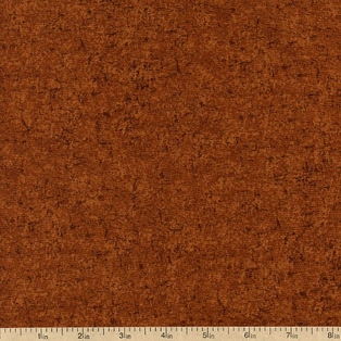 http://ep.yimg.com/ay/yhst-132146841436290/locomotion-texture-cotton-fabric-spice-02700-88-2.jpg