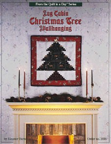 http://ep.yimg.com/ay/yhst-132146841436290/log-cabin-christmas-tree-wallhanging-2.jpg