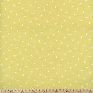 http://ep.yimg.com/ay/yhst-132146841436290/lola-small-dots-cotton-fabric-citron-8.jpg