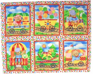 http://ep.yimg.com/ay/yhst-132146841436290/lollipop-express-cotton-fabric-panel-2.jpg