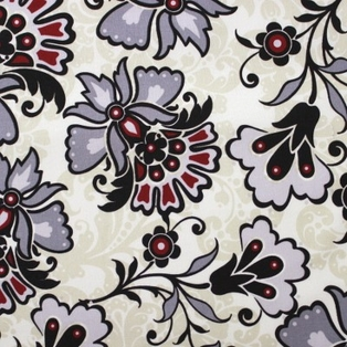 http://ep.yimg.com/ay/yhst-132146841436290/lost-and-found-cotton-fabric-cream-2.jpg