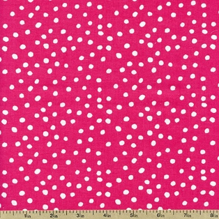 http://ep.yimg.com/ay/yhst-132146841436290/lots-a-dots-cotton-fabric-hot-pink-dots-29078-04-2.jpg