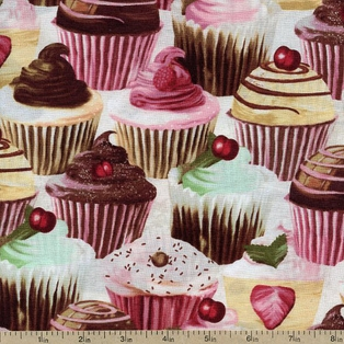http://ep.yimg.com/ay/yhst-132146841436290/love-at-first-bite-cupcake-collage-cotton-fabric-white-35520-2.jpg