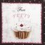http://ep.yimg.com/ay/yhst-132146841436290/love-at-first-bite-cupcake-panel-cotton-fabric-brown-35519-5.jpg