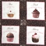 http://ep.yimg.com/ay/yhst-132146841436290/love-at-first-bite-cupcake-panel-cotton-fabric-brown-35519-6.jpg