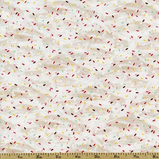 http://ep.yimg.com/ay/yhst-132146841436290/love-at-first-bite-sprinkles-cotton-fabric-natural-35523-1-2.jpg