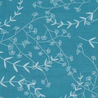 http://ep.yimg.com/ay/yhst-132146841436290/love-birds-cotton-fabric-blue-2.jpg