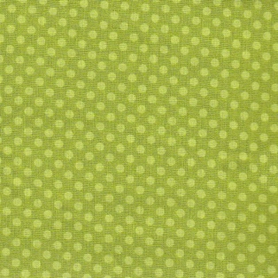 http://ep.yimg.com/ay/yhst-132146841436290/love-birds-cotton-fabric-green-8.jpg