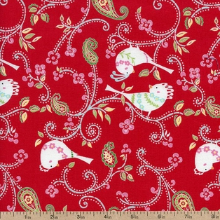 http://ep.yimg.com/ay/yhst-132146841436290/love-joy-dotty-birds-cotton-fabric-red-pwdf156-red-2.jpg