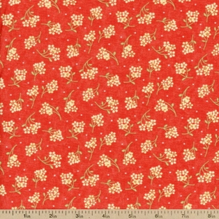 http://ep.yimg.com/ay/yhst-132146841436290/lovely-cotton-fabric-red-17578-22-2.jpg
