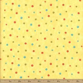 http://ep.yimg.com/ay/yhst-132146841436290/lovely-cotton-fabric-yellow-17577-14-2.jpg