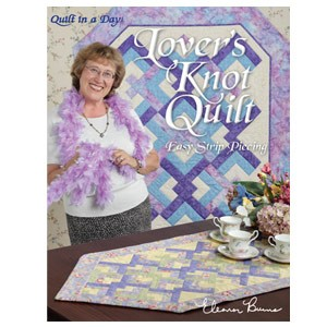 http://ep.yimg.com/ay/yhst-132146841436290/lover-s-knot-quilt-easy-strip-piecing-by-eleanor-burns-2.jpg