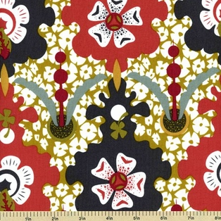 http://ep.yimg.com/ay/yhst-132146841436290/lucky-penny-cotton-fabric-floral-multi-color-5895-by-2.jpg