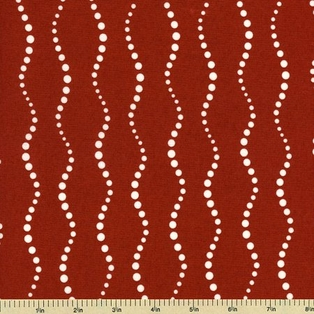 http://ep.yimg.com/ay/yhst-132146841436290/lucky-penny-cotton-fabric-wavy-dot-orange-5900-cr-2.jpg