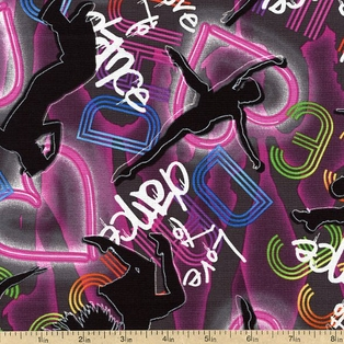 http://ep.yimg.com/ay/yhst-132146841436290/luv-to-dance-collage-cotton-fabric-multi-5796-99-2.jpg
