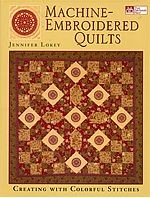 http://ep.yimg.com/ay/yhst-132146841436290/machine-embroidered-quilts-creating-with-colorful-stitches-2.jpg