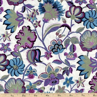 http://ep.yimg.com/ay/yhst-132146841436290/madison-floral-cotton-fabric-pewter-j7003-76-pewter-7.jpg