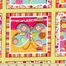 http://ep.yimg.com/ay/yhst-132146841436290/magic-garden-cotton-fabric-square-rows-5.jpg