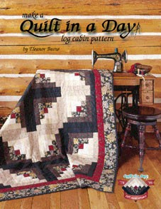 http://ep.yimg.com/ay/yhst-132146841436290/make-a-quilt-in-a-day-log-cabin-pattern-7.jpg