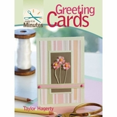 Make It in Minutes: Greeting Cards