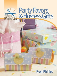 http://ep.yimg.com/ay/yhst-132146841436290/make-it-in-minutes-party-favors-and-hostess-gifts-2.jpg