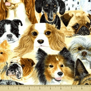 http://ep.yimg.com/ay/yhst-132146841436290/man-s-best-friend-cotton-fabric-packed-dogs-4.jpg