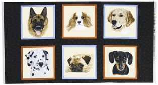 http://ep.yimg.com/ay/yhst-132146841436290/man-s-best-friend-cotton-fabric-panel-4.jpg
