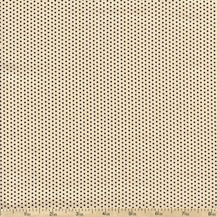http://ep.yimg.com/ay/yhst-132146841436290/mangia-mangia-dots-cotton-fabric-beige-5.jpg