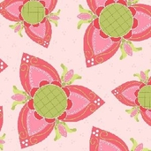 Marabella Cotton Fabric