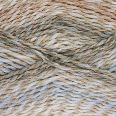 Marble Double-Knit Yarn
