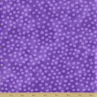 http://ep.yimg.com/ay/yhst-132146841436290/marble-mate-cotton-fabric-purple-dot-2.jpg